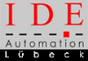 IDE • Automation